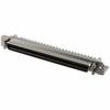 D-Shaped Connectors - Centronics -- 1-5179717-9-ND - Image