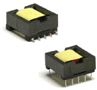 Power Switchmode Transformers -- EFD Series - Image