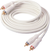 8 ft Stereo Audio Cable -- 8409658 - Image