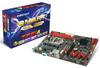 INTEL Socket 1155 Motherboard -- TP61A Ver. 6.x