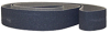 Belts - Surface Conditioning -- 49353