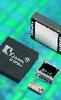 KXPA4 Series -- KXPA4-1050 - Image