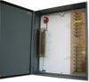 Standard ReCombiners -- RCKT-13-100-N4
