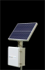 Solar Power System 20Watt -- S24V-20W