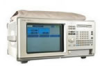 102 Channel Logic Analyzer -- Keysight Agilent HP 1671D