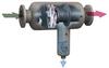 Gas Liquid Separator -- Type 30L