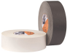 Premium Grade Vinyl-coated Cloth Tape -- P- 68