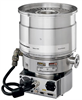 High Vacuum Turbo Pump -- Turbo-V 1001 Navigator - Image