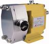 TopLobe Rotary Lobe Pump -- TL3/0677