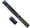 Evaluation Boards - LED Drivers -- 497-17032-ND