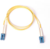 Duplex Singlemode OS1 1.6mm -- X3LLS1FISC - Image
