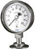 Pressure Gauge Accessories -- 8795024