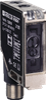 Print mark color sensor -- DF12-11-3K/145/151 - Image