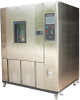 PLC Temperature Humidity Environment Climatic Chamber -- HD-E702-800-4