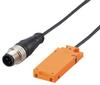 RFID read/write head HF -- DTI515