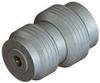 RF Connectors / Coaxial Connectors -- SF3375-6001 -Image
