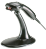 Corded Scanner -- Honeywell Voyager 9540