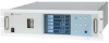 Infrared Gas Analyzer High Performance Model -- ZPB Series -Image
