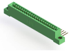 Card Edge Connectors - Edgeboard Connectors -- 151-346-022-559-107-ND -Image