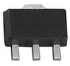Transistors - Bipolar (BJT) - Single -- BCX5616E6327HTSA1TR-ND -Image
