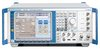Vector signal generator base unit; requires frequency op.. -- GSA Schedule Rohde & Schwarz SMU200A
