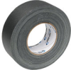 Gaffers Tape - Black - 2 Inch