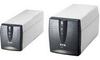 Eaton Nova AVR 600 VA with USB port, 120V -- 81601