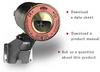 IR Flame Detector -- FL3112 - Image