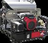pro super skid gas engine v belt drive 12v models -- 8012PRO-35HG