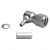 Coaxial Connectors (RF) -- A103975-ND -Image