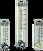 KFR - Acrylic Flowmeter for Liquids or Gases - Image