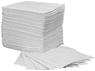 Smart Rolls & Pads -- L90850 - Image