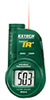 IR201A - Extech IR201A Compact Infrared Thermometer (6:1) -- GO-95001-57