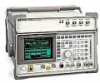Mobile Test System -- Keysight Agilent HP 8920D