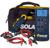 Solar Installation Test Kit -- PV150