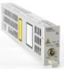 Compact Tunable Laser Source with Continuous Sweep Mode, 1520nm to 1630nm -- Keysight Agilent HP 81940A