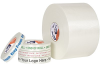 Printable Hot Melt Packaging Tape -- GS 496 -Image