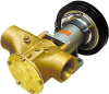Extra Heavy Duty Clutch Pump -- FB-5000/FB-56000