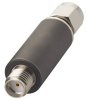 RF Filters -- 931-1468-ND