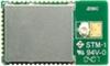 Wireless Module -- JN5148/001M03T,534