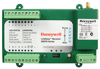 Limitless™ WDRR Series Din-Rail Receiver, no antenna, for use in all other approved countries -- WDRR1A00B0A