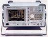 Spectrum Analyzer -- R3365