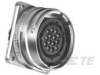 Circular Power Connectors -- 213734-1 -Image