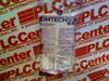 KIMBERLY CLARK HC61185 ( GLOVES STERILE NITRILE GLOVES WHITE SIZE 8.5 ) -Image