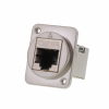 Modular Connectors - Adapters -- 137-EHRJ45D6AS440-ND -Image