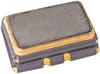 Oscillators -- 110-535EL10001IA5TR-ND - Image