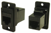 Modular Connectors - Adapters -- 3185-CP30722-ND