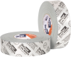 PC 858CA CEC Approved, UL 181B-FX Listed/Printed Cloth Duct Tape -- PC 858CA