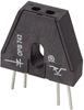 Optical Sensors - Reflective - Analog Output -- 365-1014-ND -Image