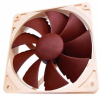 Noctua NF-P12-1300 120mm 1300rpm Fan -- 80320 -- View Larger Image